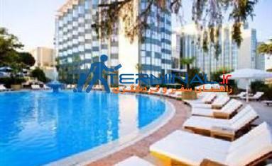 files_hotelPhotos_53648818[531fe5a72060d404af7241b14880e70e].jpg (383×235)
